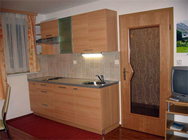 kranjska-gora-apartma