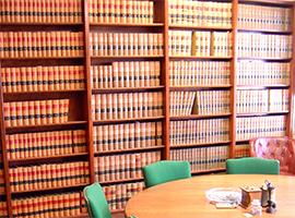 odvetniska pisarna ljubljana