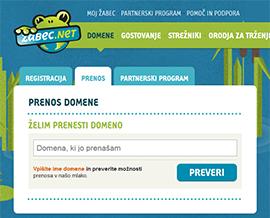 registracija-domen