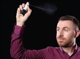 lux-factor serum za rast kose