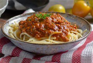 bolonjska-omaka
